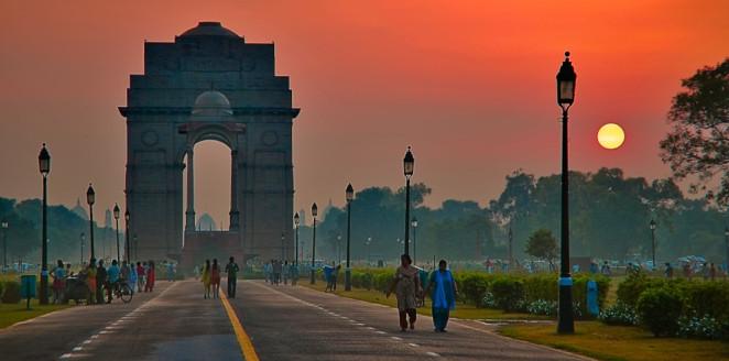 Photo of أفضل وأشهر مدن الهند السياحية وأهم المعالم السياحية