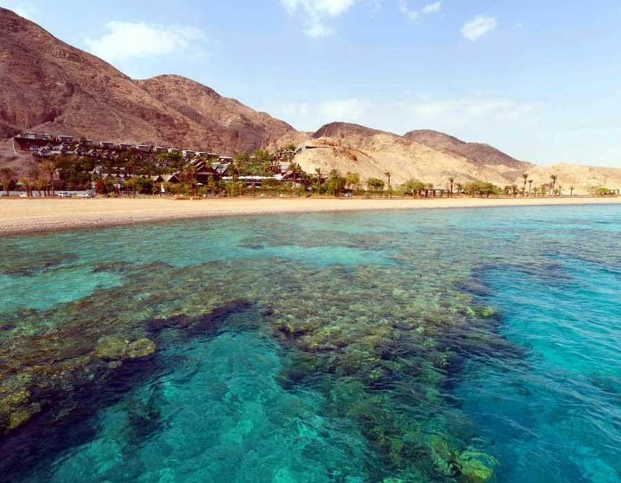 Photo of اماكن سياحية غير معروفة فى مصر … تخطف الأنظار بجمالها عليكم زيارتها
