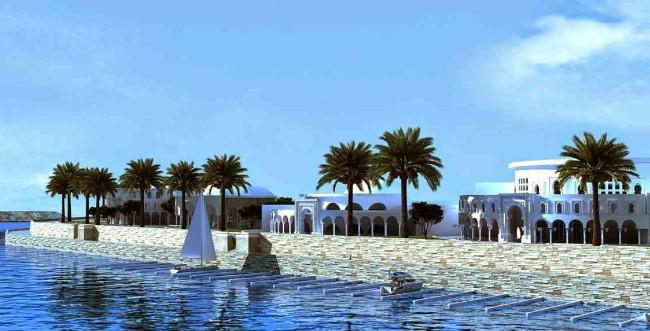 Photo of أهم الأماكن السياحية في الطارف الجزائرية