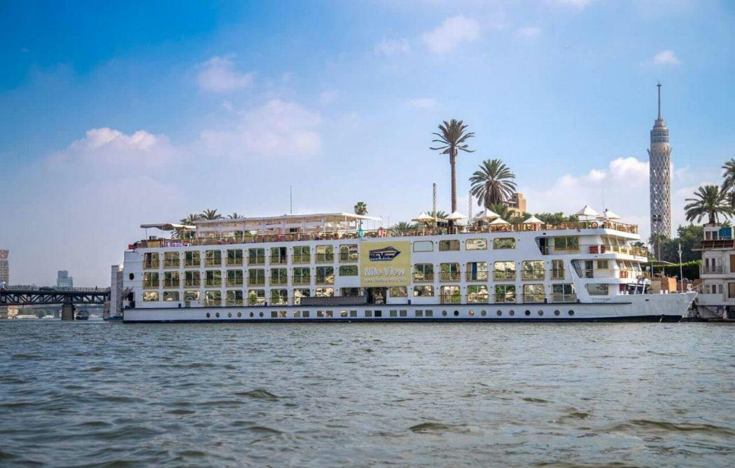Photo of الرحلات النيلية في مصر وأهم البواخر النيلية
