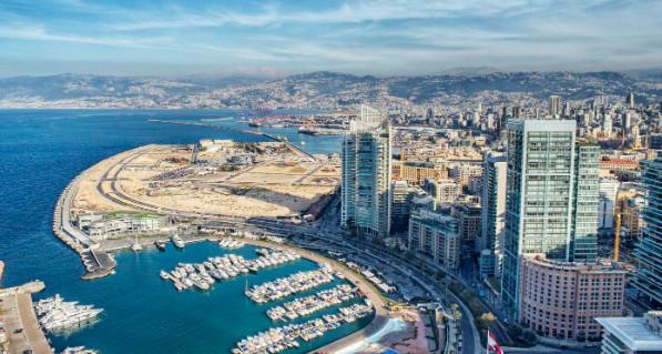 Photo of السياحة في بيروت 2020