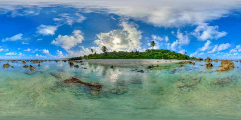 Photo of السياحة في جزيرة ناورو