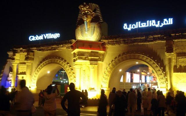 Photo of القرية العالمية أسعار التذاكر ومواعيد الدخول