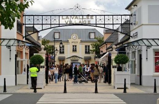 Photo of أشهر اماكن التسوق في باريس وأهم الأنشظة