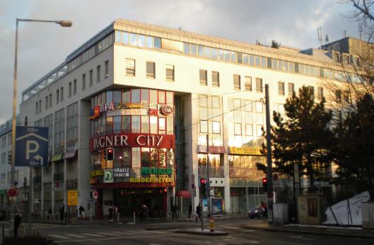 Photo of تعرف على مجموعة من أجمل وأشهر اماكن التسوق في فيينا