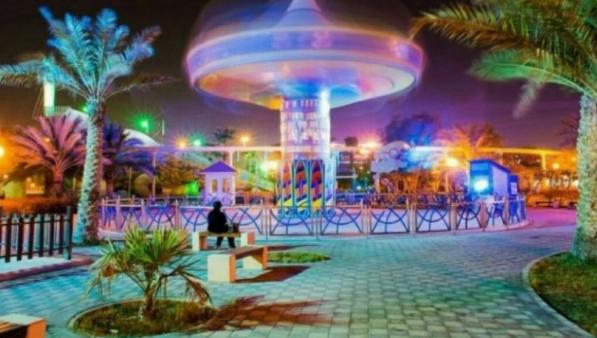 اماكن سياحية في البحرين