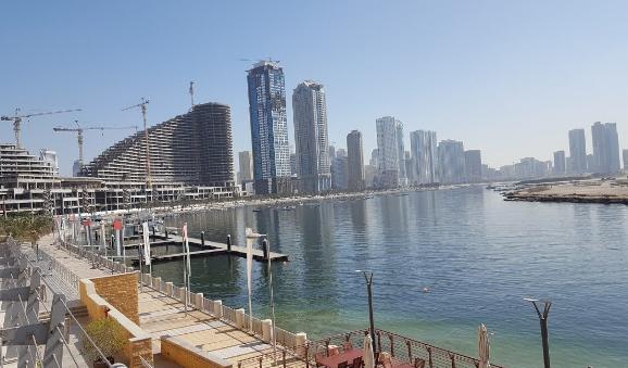 Photo of أفضل مجموعة اماكن سياحية في ام القيوين .. تعرف عليها