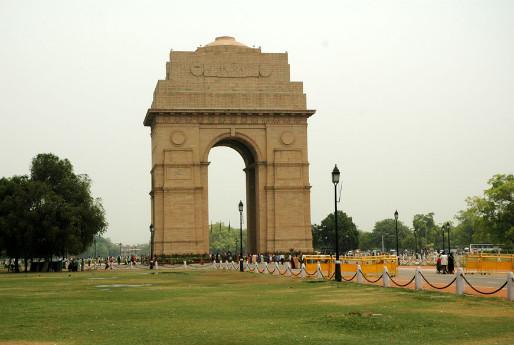 Photo of أفضل اماكن سياحية في نيودلهي الهند وأهم المميزات