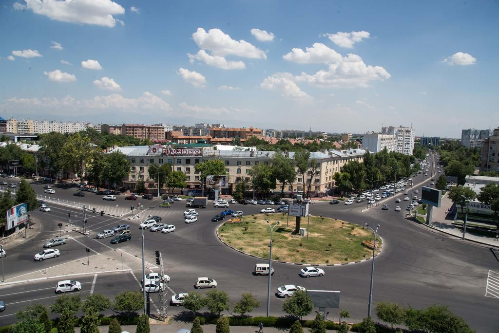 Photo of تكاليف السياحة في أوزباكستان وكيفية الحصول على التأشيره واهم الفنادق بالاسعار