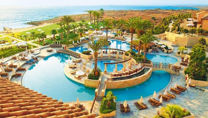 Photo of رحلات شهر العسل خارج مصر وأهم الوجهات السياحية