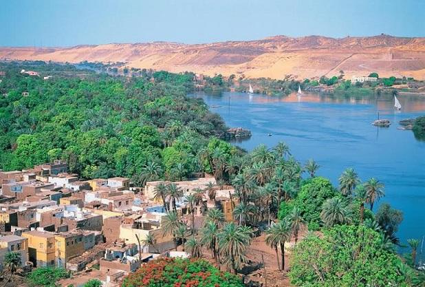 Photo of محمية نبق وأهم الأنشطة التي السياحية به