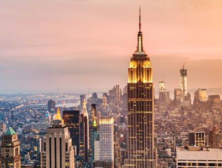 Photo of تعرف على أهم نصائح السفر إلى نيويورك