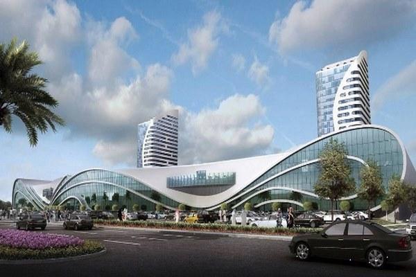 Photo of السياحة والتسوق في مدينة بريدة