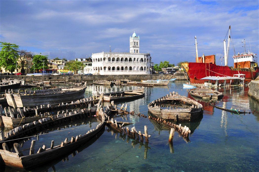 Photo of السياحة في جزر القمر .. تعرف على كنز إفريقيا الخفي l تكلفة السياحة في جزر القمر