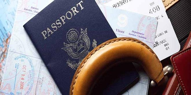 Photo of سفر بدون فيزا .. تعرف على أجمل و أرخص وجهات سياحية يمكن للعرب زيارتها بدون تأشيرة