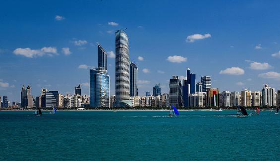 Photo of أفضل اماكن خروج في ابوظبي 2020