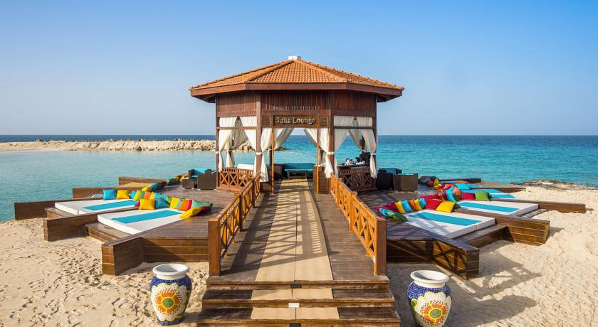 Photo of أفضل فنادق الساحل الشمالي 2021
