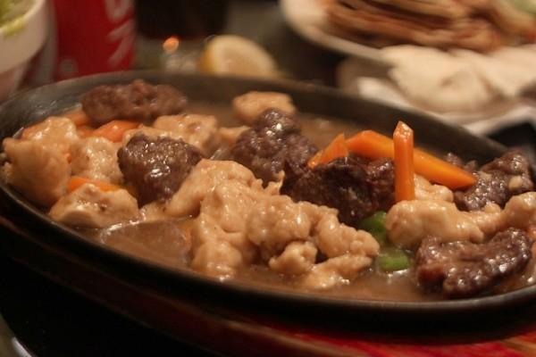 Photo of أفضل مطاعم القطيف بالعناوين والفروع