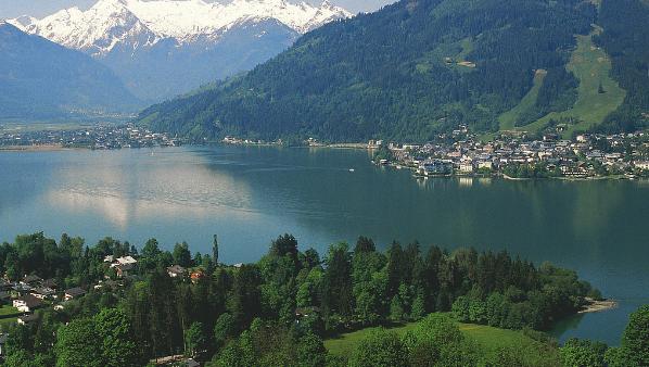 Photo of اجمل مدن النمسا الريفيه