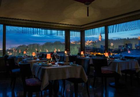 ارخص المطاعم في اسطنبول