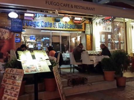 Photo of ارخص المطاعم في اسطنبول