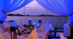 افضل مطاعم جدة على البحر