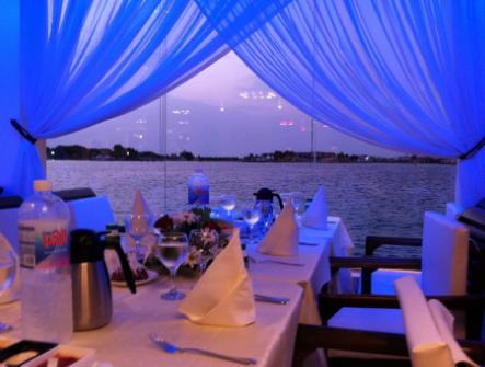 Photo of افضل مطاعم جدة على البحر