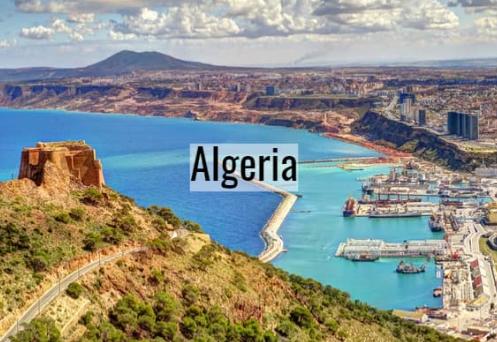 Photo of أهم الاماكن السياحية في الجزائر العاصمة