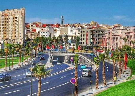 Photo of اجمل الاماكن السياحية في طنجة
