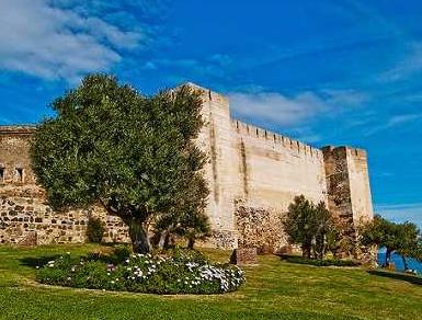 الاماكن السياحية في ماربيا اسبانيا