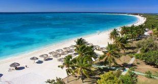السياحة والهجرة في جزر الكاريبي