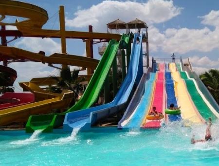 Photo of اماكن سياحية للاطفال في تونس