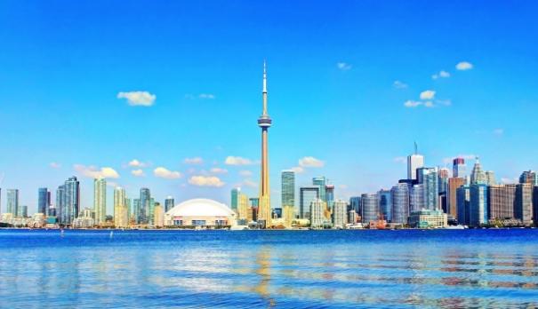 برنامج سياحي في كندا لمدة 7 أيام