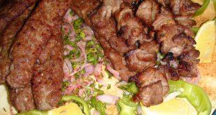 مطاعم بورسعيد