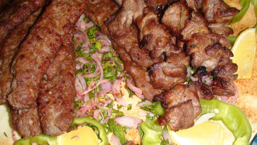 Photo of مطاعم بورسعيد … بالدليل استكشف أفضل المطاعم في المدينه الساحليه بورسعيد