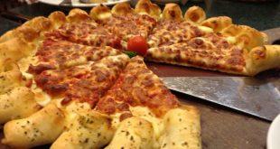 دومينوز بيتزا الدمام