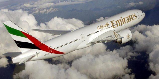Photo of رقم طيران الامارات واسعار التذاكر وأفضل عروض طيران الامارات