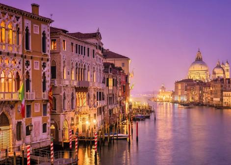 Photo of أفضل وأهم مدن ايطاليا السياحية