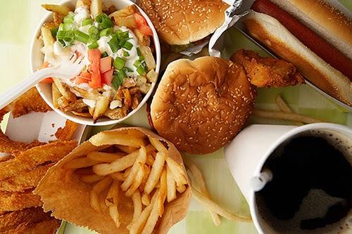مطعم الليوان الجبيل
