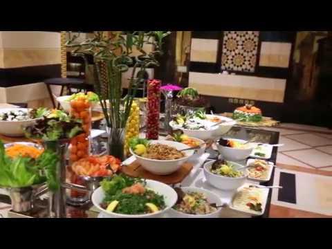 منيو وأسعار مطعم أشواق سفر
