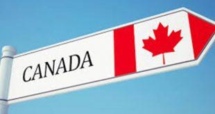 عيوب الهجرة الى كندا