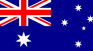 تكاليف الهجرة الى استراليا من مصر