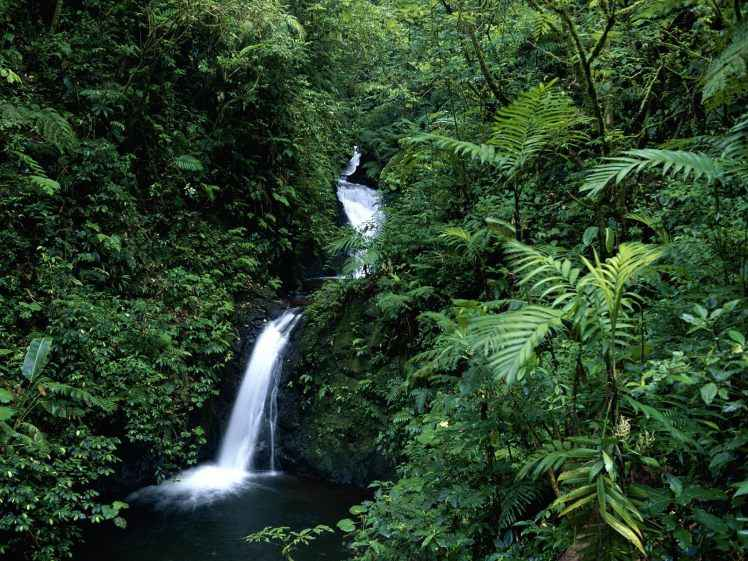 Photo of السياحة في السلفادور وأهم الأماكن السياحية بها