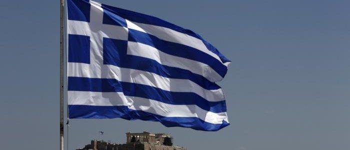 تأشيرة اليونان 2019 والاوراق والشروط المطلوبة