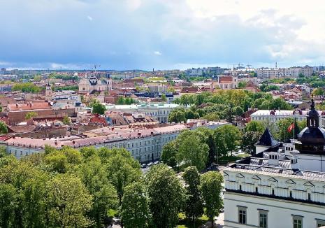 Photo of أهم مجموعة دول سياحية رخيصة في اوروبا