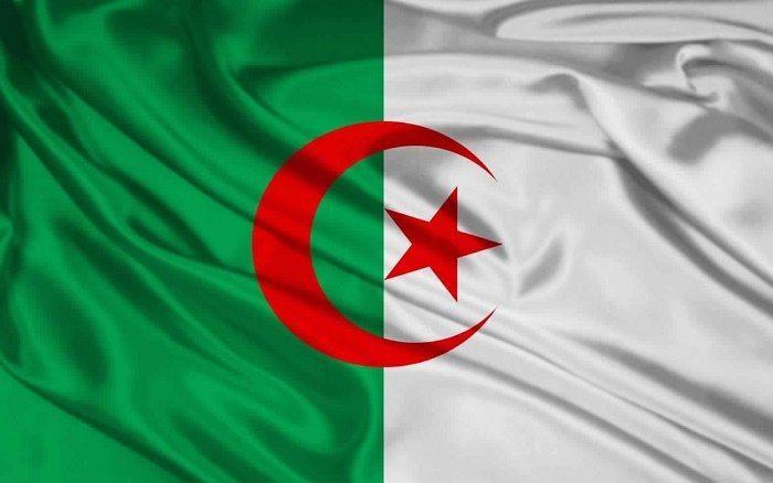 Photo of تاشيرة الجزائر للمصريين 2020