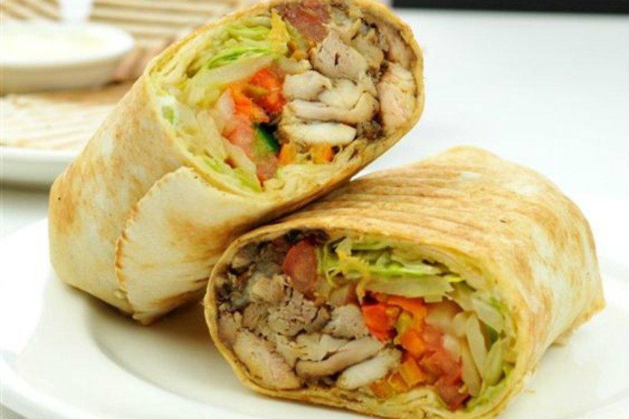 Photo of مطعم كتاكيت المنيو والفروع