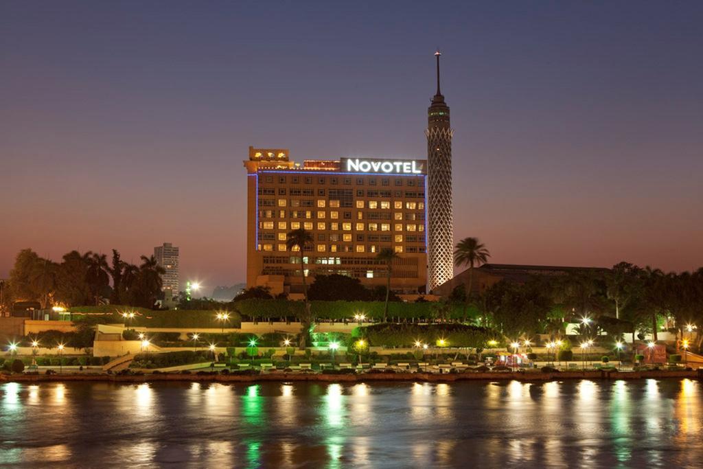 Photo of فندق نوفوتيل مرسى علم l تعرف علي أفضل الأماكن والمنتجعات السياحية في مالديف مصر