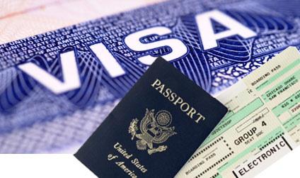 Photo of تأشيرة البوسنة للسعوديين وكيفية الحصول عليها