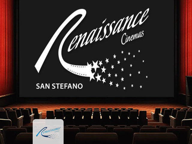 Photo of سينما سان ستيفانو مواعيد الحفلات وأسعار التذاكر 2021